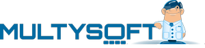 Multysoft Srl